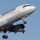 A321 Icon