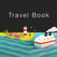 AirPano Travel Book Icon