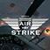 Air Strike Omega