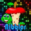 Nibbler Icon