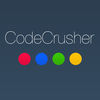 CodeCrusher Pro version Review iOS