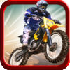 Dirt Bike Impossible Review iOS