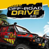 OffRoad Drive Elite Review iOS