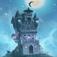 CastleAbra: A Dark Comic Fantasy