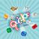 Quizlor Icon