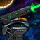 Base Under Attack Icon
