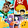 The StoryToys Jigsaw Puzzle Collection Icon