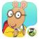 Arthurs Big App