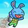 Rocket Pets Icon