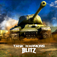 Tank Warriors Blitz Icon