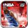 NBA 2K15 Icon