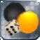 BackgammonHD