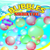 Bubble Pop Wrap Icon