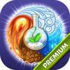 Alchemy Classic Premium Icon