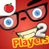 Tick or Tale 2 Players Review iOS