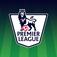 Fantasy Premier League 2014/15  Official App