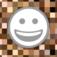 Ethnic Emoji Icon