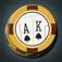 Master Blackjack Strategy Icon