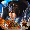 Clash Warlords Review iOS