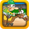 Horse Racing Derby PRO