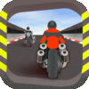 Highway Bike Rider HD Review iOS