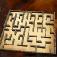 Maze Classic 3D Icon