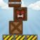 Stack Climb Icon