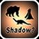 Shadow Quiz Walkthrough Level 71-80
