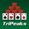 TriPeaks Review iOS