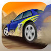 Dusty and Dirt Review iOS