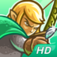 Kingdom Rush Origins HD Icon