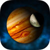 Space 2048 Icon
