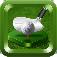 Minigolf Challenge 3D