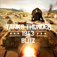 Tank Thunder Blitz 1943 Icon