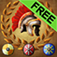 Strategy Rome in Flames Icon