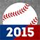 MLB Manager 2015 Icon