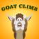 Goat Climb Icon