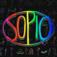 Sopio Icon