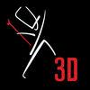Pyware 3D Viewer