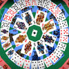 MS Solitaire Collection Free Review iOS