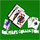 New Solitaire Collection Icon