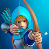 Tiny Archers Icon