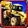 30 LEVEL BULLDOZER FARM PARKING SIMULATOR PRO Icon