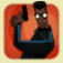 CounterSpy Icon