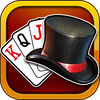Beat the Banker Review iOS