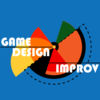 Game Design Improv Review iOS