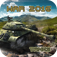 Tanks of World War 2016 Icon