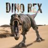Dino Rex Roar