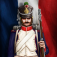 Peninsular War Battles Icon