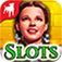 Wizard of Oz Slots Free Casino